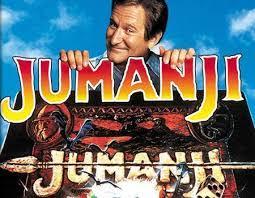 jumanji 2017 movie full star cast u0026 crew release date budget
