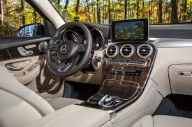 suv benz 2016 mercedes benz glc suv dynasty fit fathers