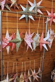 166 best origami images on pinterest origami stars modular