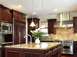 How Much Do Kitchen Cabinets Cost Per Linear Foot Cost Per Linear Foot To Reface Kitchen Cabinets Home Depot Kitchen