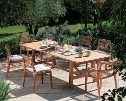 48 best tables images on pinterest backyard furniture garden