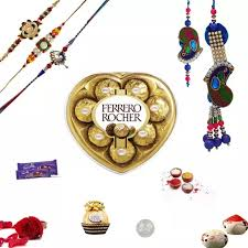 send rakhi within usa how to send rakhi to the usa from new zealand quora