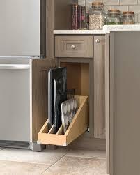 Storage Ideas For The Kitchen 492 Best Storage Ideas Images On Pinterest Storage Ideas Crafts