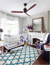 fans for baby nursery should you use a fan in the nursery
