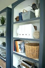 file cabinet storage ideas office shelf storage ideas coryc me