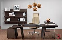 Italian Office Desks Della Rovere Italian