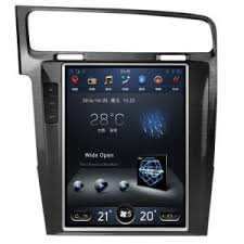 mirror link android china android 5 1 10 4 inch car gps with bt mirror link radio 4g
