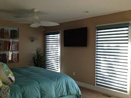 asap blinds manasquan nj sea girt nj