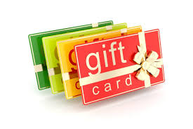 christmas gift card tins uncategorized 81xdkufbbhl sl1500 gift card for any