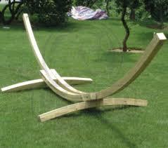supporto per amaca beaver brand outdoor tende sacchiletto sedie tavoli