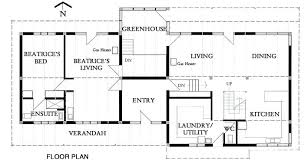 designing house plans designing a house shining designing houses designs of inspiration
