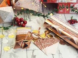Gift Wrapping How To - m u0026s christmas wrapping a guide to wrapping unusual shaped gifts