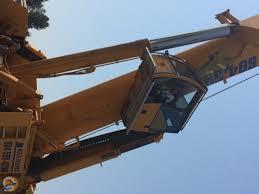 1200 1 liebherr 240 ton crane for sale or rent in surrey british