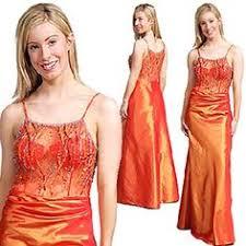 prom dress stores in columbus ohio jovani prom dresses 09 columbus ohio wedding