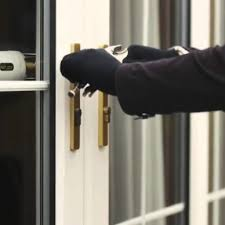 Security Patio Door Patio Door Lock Bar Home Depot Master Dual Function Adjustable