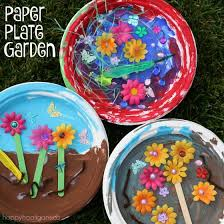 garden craft ideas for toddlers 28 images 20 garden projects