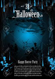 halloween costume party background for october 29th halloween dance party poster by granowsb on deviantart online buy