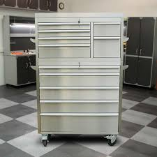 Stainless Steel Ice Chest On Wheels Costco by To Go Containers Costco Container Ideas