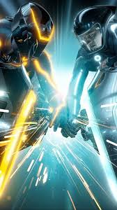 iphone 7 plus movie tron legacy wallpaper id 674769