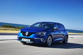 renault megane 2017 165 hp dci diesel engine is now an option for the 2017 renault