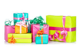 Birthday Gift Delivery 7 Unforgettable Birthday Gifts Ottawa Gift Delivery Givopoly