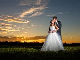 wedding photographers photographers west 5 studios