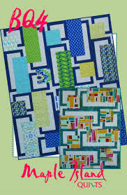 bq nation u2013 maple island quilts