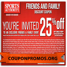Modells Modells Printable Coupon Tennis Warehouse Coupon