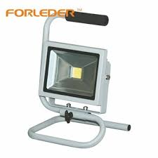 battery powered work lights top selling wholesale cheap custom battery powered led work lights