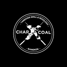 charcoal tandoor grill mixology bangkok indian lookaside fbsbx com lookaside crawler media media