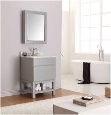Bathroom Vanities 30 by Bathroom Gray Bathroom Vanity 30 Inch D Vanity In Grey Painted