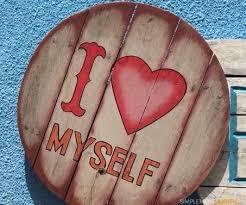 Amour De Soi Meme - soyez en couple avec vous même c est possible simplement judith