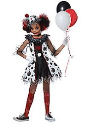 Scariest Costumes Halloween Girls Halloween Costumes Cute Girls Costumes Spirithalloween