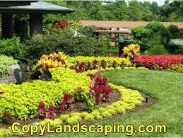 414 best home landscaping images on pinterest home landscaping