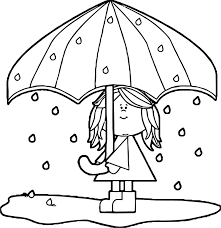 100 beach umbrella coloring pages 71 best ภาพต วการ ต น