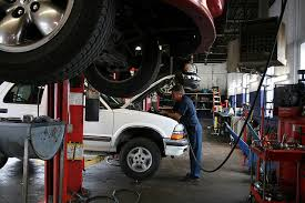 transmission experts the transmission shop soon to be the