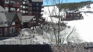 Breckenridge Colorado Map by Breckenridge Webcam Colorado Town Live Cam Main Street Ski Camera