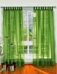 Curtains Online Buy Online Curtains In Jaipur Curtains Shop Veshali Jhotwara