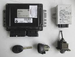 electrical components car parts vehicle parts u0026 accessories