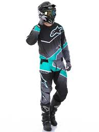 motocross gear wholesale dennis kirk powersports blog gull mx gull gear for motocross mx