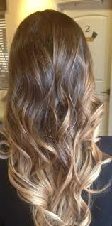 long hairstyles 2015 colours 40 hottest hair color ideas for 2018 brown red blonde