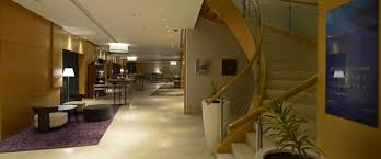 drywall drywall benefits u0026 types saint gobain gyproc
