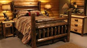 log bedroom furniture extraordinary inspiration log bedroom furniture sets canada cheap