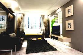 simple interiors for indian homes apartment how to small apartment living room ideas seem