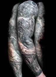 viking tattoos tattoo design and ideas