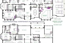 big houses floor plans big house floor plans 2 story afdccebac at house layout vaalley