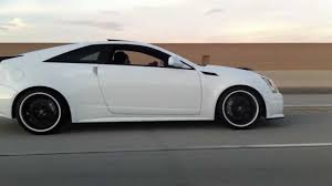 hennessey cadillac cts v price cadillac cts v coupe hennessey v700 upgrade