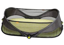 Best Baby Travel Crib by Portable Baby Travel Bassinet Bassinet Decoration