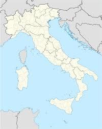 Marcus Amphitheater Map Terni Wikipedia