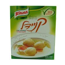 osem matzah soups all variants of kosher soups from israel